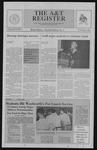 The Register, 1993-02-12