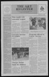 The Register, 1993-02-26