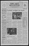 The Register, 1993-03-26