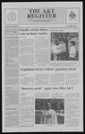 The Register, 1993-04-16