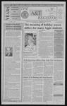 The Register, 1993-12-06
