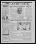 The Register, 1994-01-31