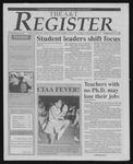 The Register, 1994-02-28
