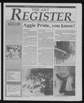 The Register, 1994-03-21
