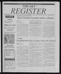 The Register, 1994-03-28