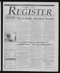 The Register, 1994-04-11