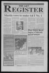 The Register, 1995-01-31
