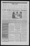 The Register, 1995-02-13