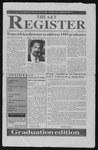 The Register, 1995-05-05