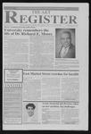 The Register, 1995-11-07