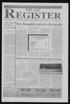 The Register, 1996-02-28