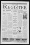 The Register, 1996-03-27