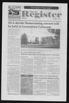 The Register, 1996-10-16