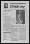 The Register, 1996-11-02