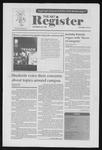 The Register, 1996-11-26