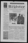 The Register, 1996-12-12