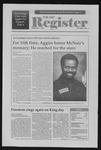 The Register, 1997-02-07