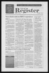 The Register, 1997-03-13