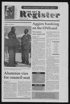 The Register, 1997-09-26
