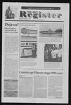 The Register, 1997-10-02