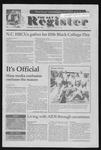 The Register, 1997-10-09