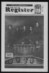 The Register, 1997-10-30