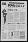 The Register, 1997-11-13