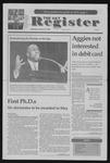 The Register, 1998-01-31