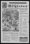 The Register, 1998-03-12