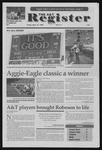 The Register, 1998-09-21