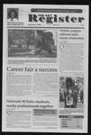 The Register, 1998-10-02