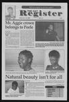 The Register, 1998-10-16
