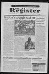 The Register, 1998-10-29