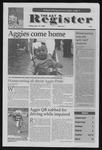 The Register, 1998-11-13