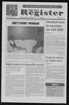 The Register, 1999-02-12
