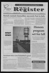 The Register, 1999-04-16