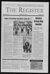 The Register, 1999-10-19