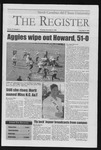 The Register, 1999-11-05