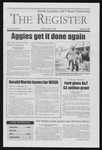 The Register, 1999-12-03