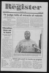 The Register, 2000-03-03