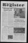 The Register, 2000-12-04