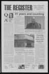 The Register, 2001-02-05