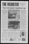 The Register, 2001-03-26