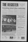 The Register, 2001-04-02