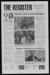 The Register, 2001-04-09