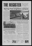 The Register, 2001-04-23