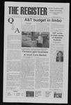 The Register, 2001-04-30