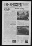 The Register, 2001-09-24