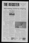 The Register, 2001-12-03