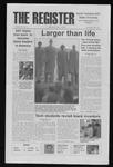 The Register, 2002-02-04